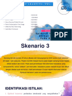 PPT PLENO C6 SKEN 3.pptx