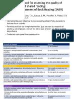 Herramienta evaluación traducida Pentimontti et al (1)