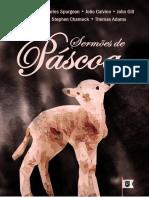 Diversos - Pascoa.pdf