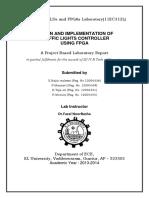 DESIGN_AND_IMPLEMENTATION_OF_TRAFFIC_LIG.docx