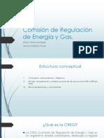Uso_eficiente[1].pptx