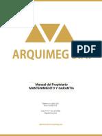 Manual_Propietario.pdf