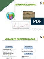 Variable Regionalizada y Variogramas.docx