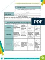 TGM-IE-Rubrica Foros Discusion.docx