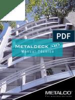 El metalco.pdf
