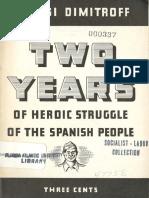 Dimitroff_Two Years of Heroic Struggle.pdf