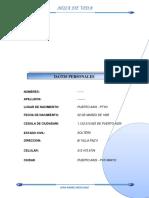 FORMATO 1-HOJA DE VIDA.docx