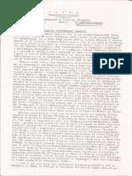Vatra anul XXVII, nr. 2 (142), aprilie - iunie 1977