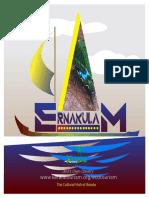 ernakulam-e-brochure.pdf