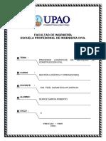 PROCESOS LOGISTICOS EN EMPRESAS DE CONSTRUCCIÓN CIVIL.docx