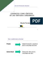 Lider_virtu_cardi.pdf