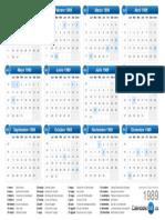 calendario-1989.pdf