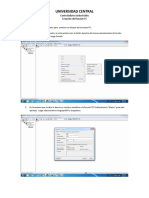 Crear Función FC y FB.docx