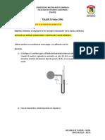 TALLER 2_Mec_Fluidos_2019-I.pdf