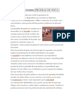 EL ATLETISMO.docx RODRIGUEZ CUEVA.docx