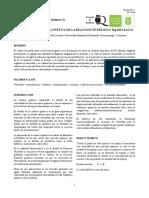 Informe practica 7 para subir a scrib.docx