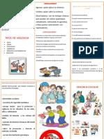 tripticomoron-150714221921-lva1-app6892.pdf
