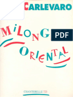 ABEL_CARLEVARO_-_MILONGA_ORIENTAL_V.pdf