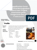 PPT A3 Report