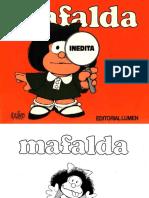 mafalda-inedita.pdf