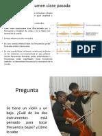 12ondas_mecanicas_2 (1)