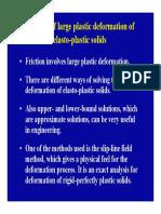 ch3b_slip_line_f.pdf