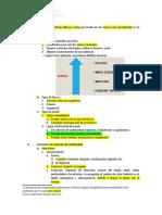 Lesiones contusas.docx