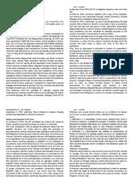 Transpo Cases - Set 1 (2 cases).docx