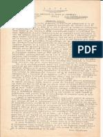 Vatra anul XXVII, nr. 4 (144), oct. - dec. 1977