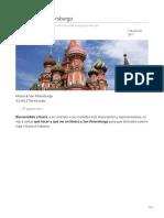 tusguiasdeviaje.com-Moscú amp San Petersburgo
