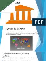 EL ESTADO1.pptx