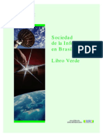 Sociedad de la información en Brasil.pdf