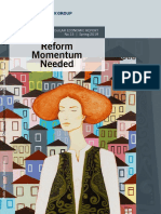 Reform-Momentum-Needed.pdf