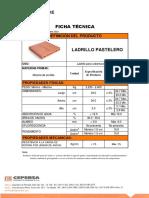 ficha_técnica_pastelero