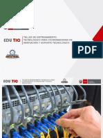 04 Sistema de pararayos.pptx