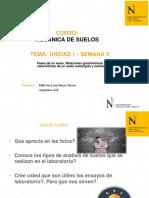 Ppt - Semana 05- Mec. Suelos -Ug (1)