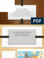 EXPO HISTORIA .pdf