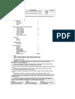 2CD-FR-0018 PLANILLA CONTROL VEHICULOS, PERSONAS, ANTECEDENTES.xls