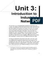 AutomationNetworkSelection_3rdEd_Chapter3.pdf