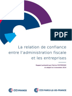 relation de confiance entre ESE et fisc.pdf