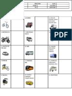 01-Traffic-Counting-Sheet.pdf