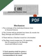 Grade 1 Individual Quiz.pptx