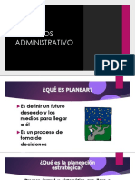 Procesos administrativo.pdf