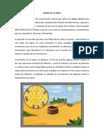 DANZA DE LA ABEJA.docx
