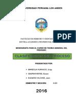 Clases de Procesos.docx
