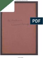 FCO-158-24_2.pdf