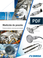 transductores mega.pdf
