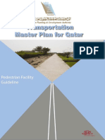 Pedestrian Facility Guideline_2008.05.29.pdf