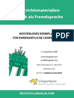 Lingolia_Unterrichtsmateralien.pdf