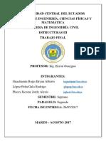 TRABAJO ESTRUCTURAS III.docx